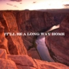 Songs for Wanderers