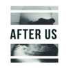 After Us 002