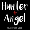 Hunter+Angel (Est. 2008)