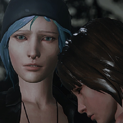 Pricefield (Relationship Mix)