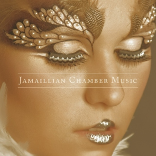 Jamaillian Chamber Music