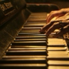 the world's loveliest piano music