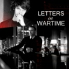 letters in wartime