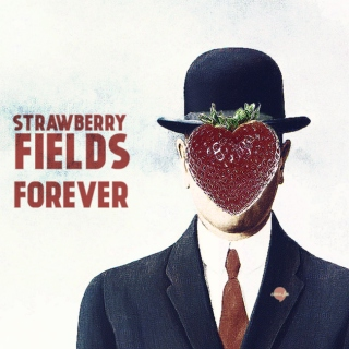 Lennon`s Strawberry Fields Covers