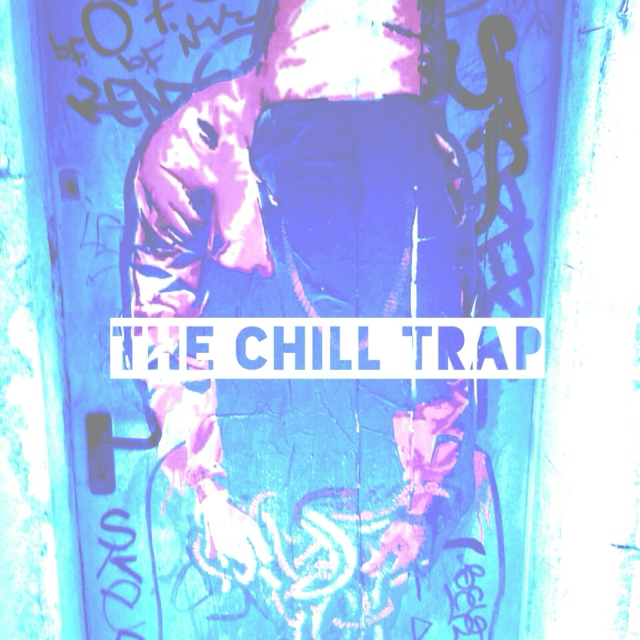 The chill trap