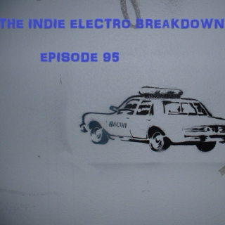 The Breakdown Episode 95