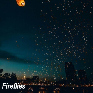 firefly squad