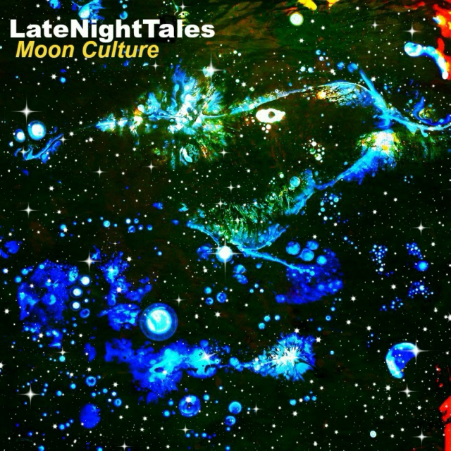 Late Night Tales / Moon Culture