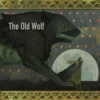 The Old Wolf