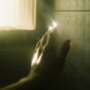 the light is no mystery: a mix for reluctant mornings.
