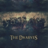 The Dwarves · MusicForErebor