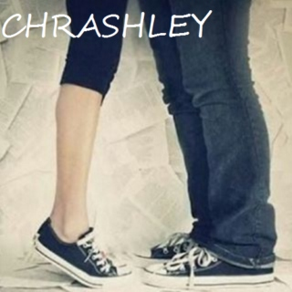 Lovely (A Chrashley Playlist)