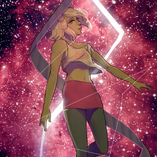 Ladies do not start fights but they can finish them. - Roxy Lalonde Fanmix
