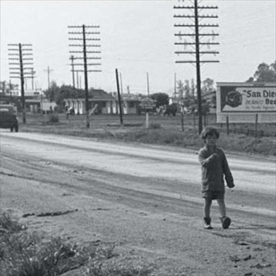 :.the great depression.: