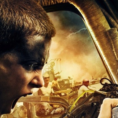 drive more than angry (furiosa's mix for the road)