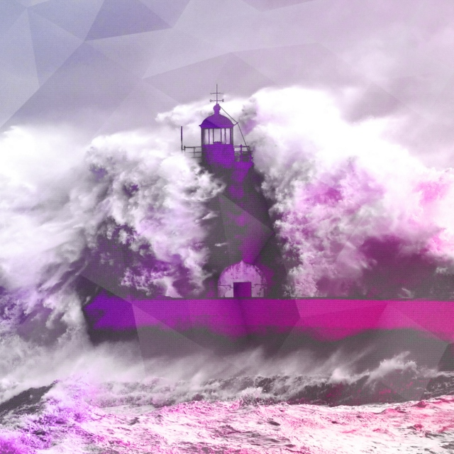 Life is a Lighthouse