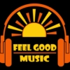 Feel good music (roadtrip)