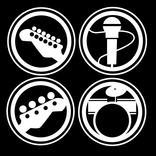 The Best of Rock Band