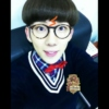 Harry Potter meets K-pop!