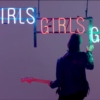 Songs For Girls