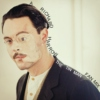 THE TIN MAN // a richard harrow fanmix