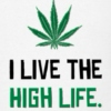 We Stay High.