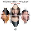 The Rishi Rich Project-Best of Them