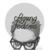 Agung Fedora's Covers