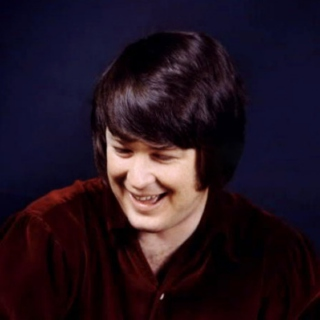 a mix for brian wilson