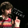Andy Mientus Cabaret