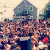 College House Party
