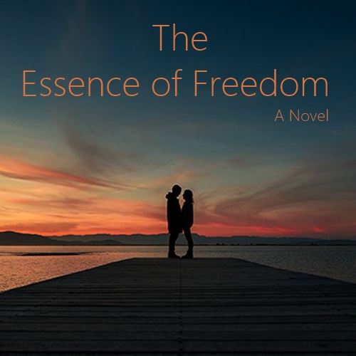 The Essence of Freedom (soundtrack)