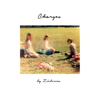 Charges - a mix
