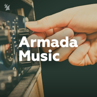 Armada Music Radio