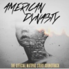 American Dynasty Official Soundtrack