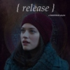 { release }