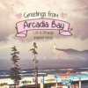 Greetings from Arcadia Bay (LiS inspired playlist)
