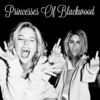 The Princesses of Blackwood