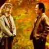 For Harry, Love Sally