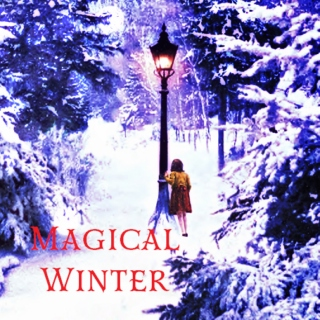 Magical Winter