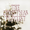 The Christmas Playlist