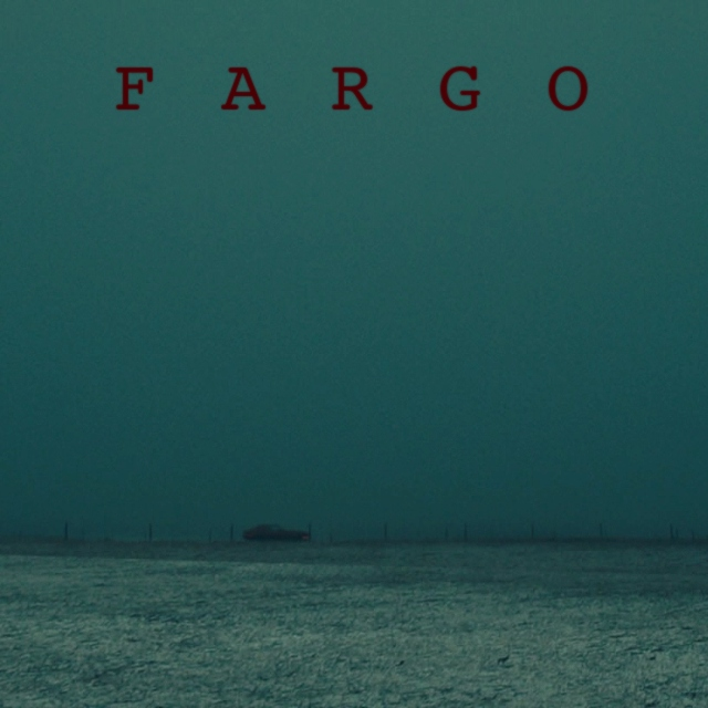 Fargo: The Gerhardts