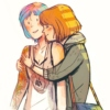 To My Favorite Arcadia Gays (Pricefield)