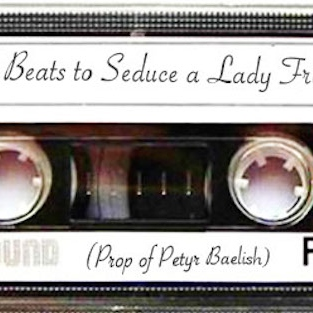 Sick Beats to Seduce a Lady Friend To