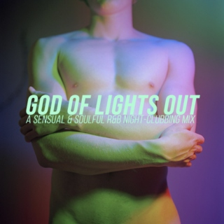 god of lights out