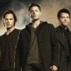 Little Lion Man - SPN Fanmix