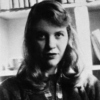 A Tribute to Sylvia Plath