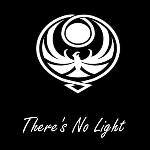 There's No Light