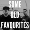 ♫ Some Old Favourites ♫