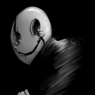 wd gaster science disaster